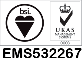 bsi-and-ukas-EMS