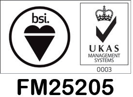 bsi-and-ukas-fm